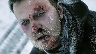 getlinkyoutube.com-PS4 - The Division Cinematic Trailer [E3 2014]