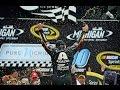 NASCAR Video Montage ft.Jerrod Niemann Drink To That All Night