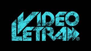 Culto do Calvário- Anderson Freire