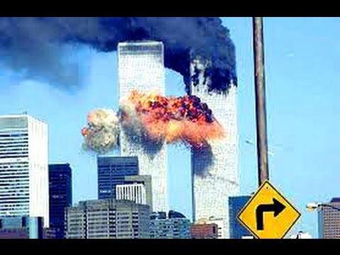10 Worst Terrorist Attacks Ever