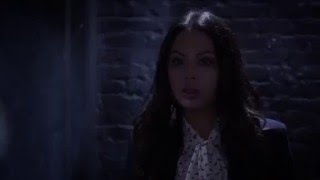 getlinkyoutube.com-Pretty Little Liars 6x20 - Charlotte Was Adopted & Her Real Mother Was Mary Drake (Mrs.D's Twin)