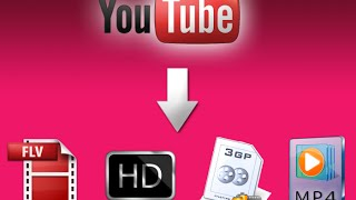 getlinkyoutube.com-Download Youtube videos in HD | Youtube Downloader HD