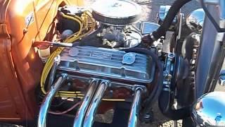 getlinkyoutube.com-30 coupe 001