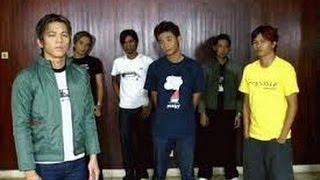 COBALAH MENGERTI - PETERPAN karaoke download ( tanpa vokal ) instrumental