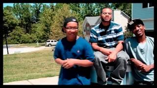 "getlinkyoutube.com-Topp Dawgz Inc "" the take over documentary "" Flint Michigan"