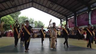 PAMAYPAY FESTIVAL  - N - S3A3