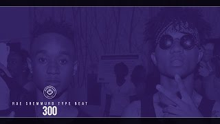 getlinkyoutube.com-Rae Sremmurd Type Beat - 300 (Prod. By SuperstaarBeats)