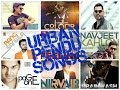 Greatest Urban Pendu Songs Jukebox | Super Hit Punjabi Songs | Punjabi Urban Pendu Songs 2014