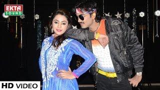 getlinkyoutube.com-DJ Janu Part-2 | Jignesh Kaviraj | Gujarati | Full HD Video