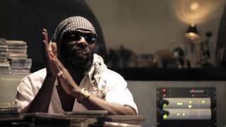 Black Jack Guru Tribute