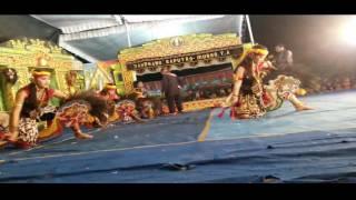 getlinkyoutube.com-Jaranan tulungagung DANDHANG SAPUTRO MUDHO T.A