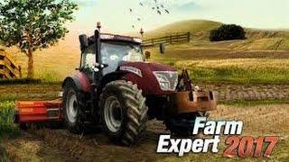 getlinkyoutube.com-Farm Expert 2017 Trailer