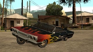 Claves De Grand Theft Auto San Andreas 3 Para Ps2