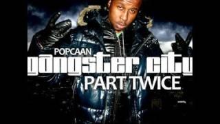 Popcaan - The City Yeah