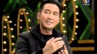 getlinkyoutube.com-พี่นก ฉัตรชัย เปล่งพานิช@ราตรีสโมสร 09.04.51 Chatchai Plengpanich@Ratree Samosorn 09.04.08