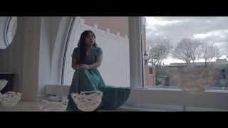 getlinkyoutube.com-Nyob Ua Ke - Maa Vue Offical Music Video