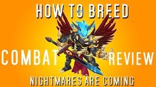 getlinkyoutube.com-Monster Legends: How to breed Nebotus and Combat