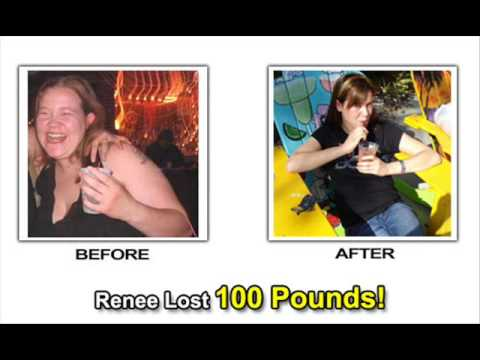 Fad diets and Successful Weight Loss