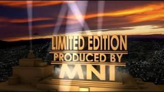 getlinkyoutube.com-20Th Century Fox LucasFilm Limited 2002)Logos