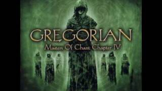 getlinkyoutube.com-Gregorian - With Or Without You(Original)