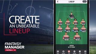 getlinkyoutube.com-Fantasy Manager Football 2016