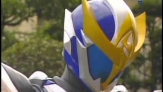 Ryukendo - 03 - O Rei das Feras - Dublado BR