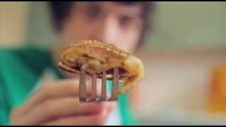 getlinkyoutube.com-pancake day