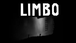 getlinkyoutube.com-LIMBO Walkthrough Gameplay - Full Game