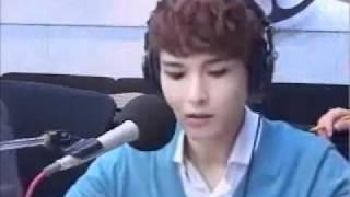 getlinkyoutube.com-SSTP Game: Ryeowook & His Noona Fan