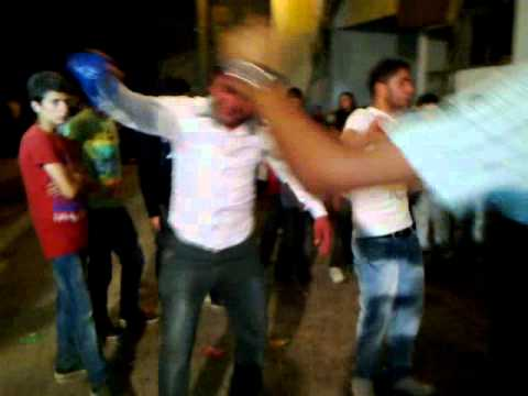 i�tim rak�y� �ektim �arab�   �aydibi 2011 mp4