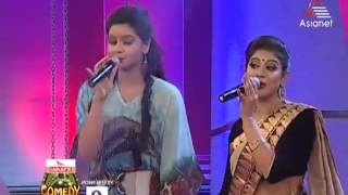 Rachana Navel Slip