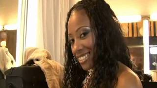 Skyy Black,Pinky,Cherokee,Dominique Pleasures,Kelly Starr,Cheyenne Jacobs-MBGB44