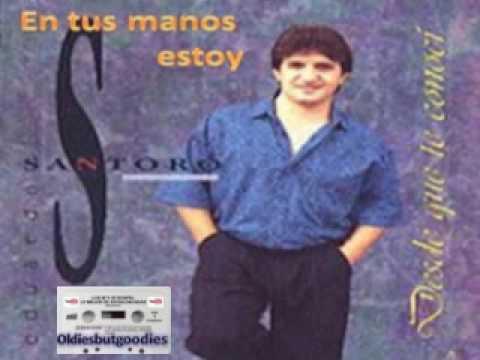 Escuchar Musica de Hermanos Medina El Dia Que Esperando Estoy Musica ...