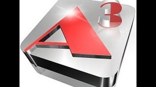 getlinkyoutube.com-Aurora 3D Animation Maker v14.09.11+Serial+Crack