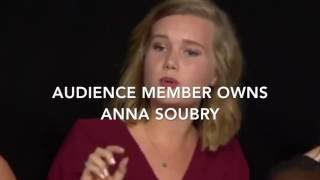 getlinkyoutube.com-Question Time Audience Member owns Anna Soubry