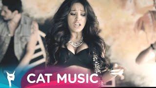 getlinkyoutube.com-CRBL feat. Ruby - Toata tara (Official Video)