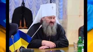getlinkyoutube.com-Мнение Украинской Православной Церкви о МАЙДАНЕ