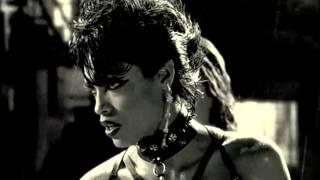 Sin City Trailer [HQ]