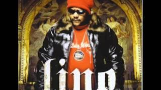 Lino - La theorie du balafre