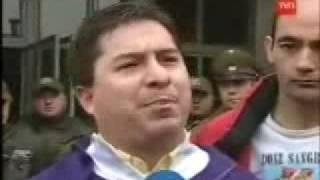 getlinkyoutube.com-desalojan al pastor ricardo cid