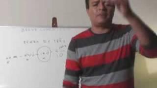 Regra de Tres - www.mabcalculo.com - matematica, aulas de matematica