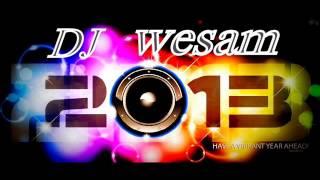 getlinkyoutube.com-ريمكس 2013 شعبى جامد جدن  دجى وسام   dj wesam mix 2013