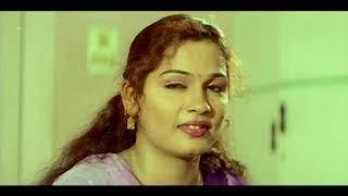 Swapnam Malayalam Full Movie | Urvashi Dholakia Malayalam Hit Movie |  Evergreen Hit Movie