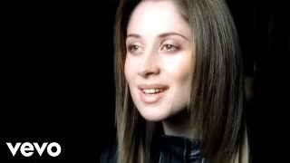 Lara Fabian - Adagio (Video)