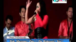 getlinkyoutube.com-ACACA - Tangan Tangan Hitam - The Real Of Music Dangdut
