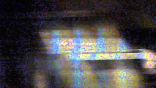 武蔵野線205系5000番台M22編成(多分)車窓 新木場~東京1