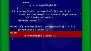 Lecture 15 (CS301 – Data Structures)