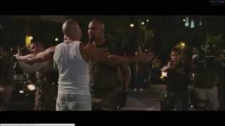 getlinkyoutube.com-This is Brazil - Esto es Brasil | Fast Five - Rápido y Furioso 5