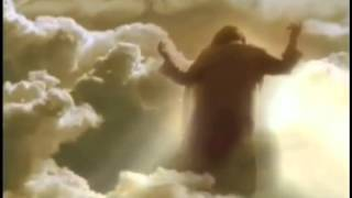 getlinkyoutube.com-The Book Of Revelation  (Full Movie)