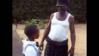 Nkotti Francois - Makossa